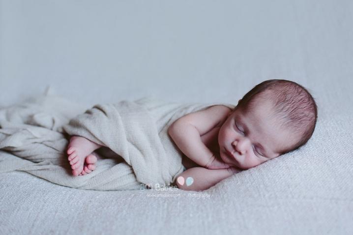 Fotografia_Newborn_Anya_WS_002