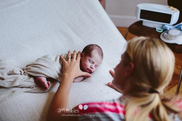 Fotografia_Newborn_Anya_WS_003