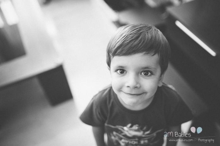 Fotografia bebes - Baby Photography