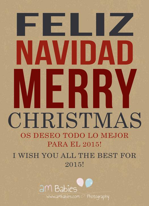 FelizNavidad2014-Web