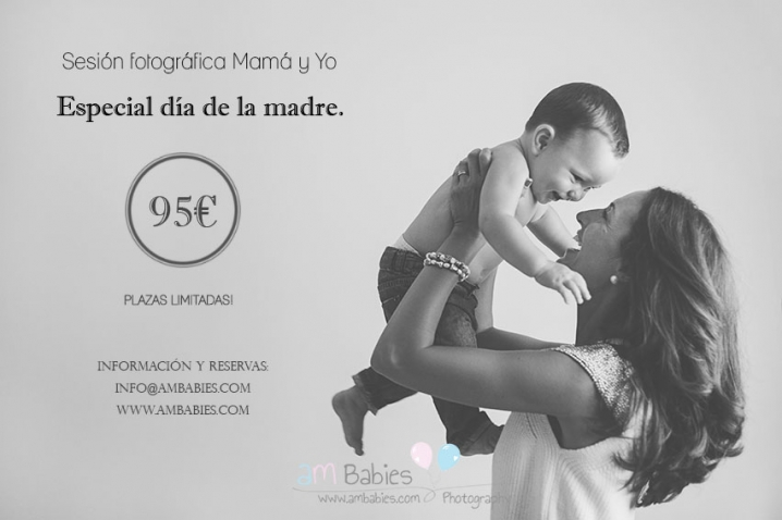 Fotografia bebes Madrid - Baby Photography Madrid