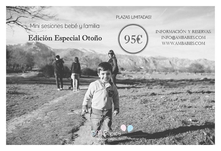 Promo_Mini_sesiones_Otoño2015