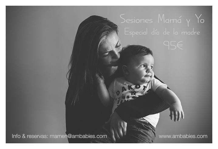 Fotografia bebés Madrid. Baby photography Madrid.