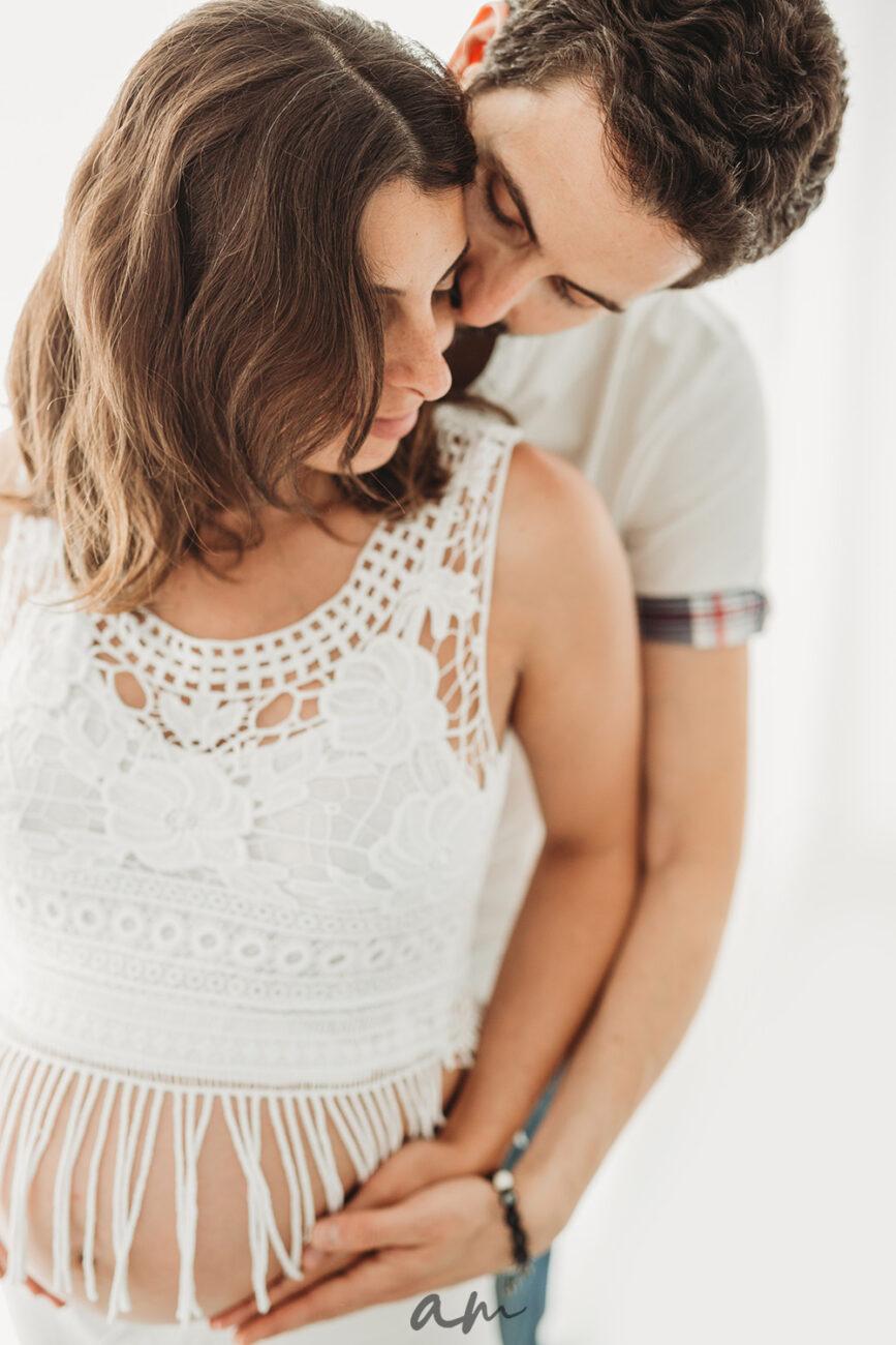 Fotografia-embarazadas-madrid